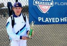 Mondo Junior: Matteo Mingori vince a Daytona Beach
