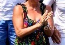 Mirka, moglie di Roger Federer, di nuovo incinta?