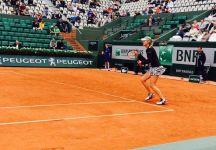 Kristina Mladenovic definisce incompetente la FFT