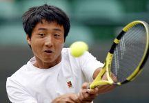 Coppa Davis: i convocati per le sfide di World Group I e World Group II della prossima settimana