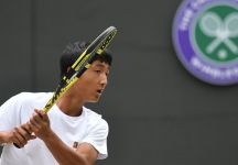Wimbledon Juniores: Tutti i vincitori