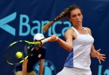 "Interview to Eleonora Molinaro: ""Italy is an amazing country, I love playing there"""