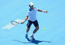 Davis Cup – Argentina vs Italia: Ecco i convocati di Martin Jaite. Nessuna sorpresa.  Non ci sarà Del Potro