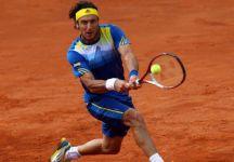 ATP Dusseldorf: Settimo successo in carriera sulla terra rossa per Juan Monaco