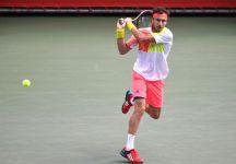 Australian Open: Arriva il primo forfait. Non ci sarà Juan Monaco