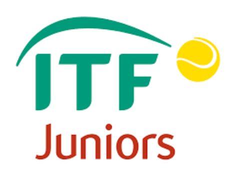ITF Junior: finale di Greta Schieroni in Algeria, vincitrice anche in doppio con Ginevra Parentini