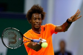 Risultati e News dai tornei ATP 250 di Zagabria e Montpellier