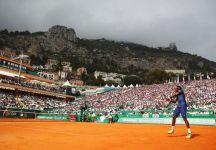 Monfils dà forfait a Monaco. Jozef Kovalik testa di serie n.2 per caso