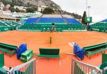 ATP annuncia misure di supporto e novità nel ranking, protetto con nuove modalità fino al 15 agosto