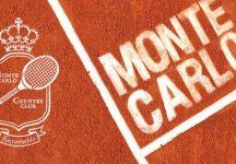 Betclic rimborsa le scommessa live sul torneo di Montecarlo!