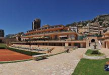 Il Masters 1000 di Monte Carlo rinvia l'apertura della biglietteria per l'edizione 2021