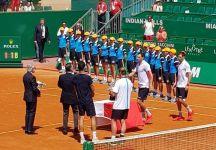Masters 1000 Monte Carlo: Nel doppio successo di Bob e Mike Bryan