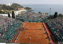 Il record del torneo di Monte Carlo
