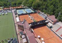 La San Marino Junior Cup raddoppia: due settimane di grande tennis sul Titano