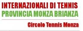 Dal 2 aprile inizierà il torneo di Monza