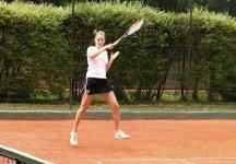 WTA Roma: Il Tabellone di Qualificazione (con tutti gli spot e Order Play). Poche speranze di qualificazione per le quattro azzurre in gara