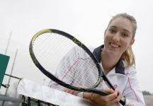 ITF Le Havre: trionfo di Angelica Moratelli