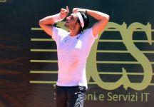 Classifica ATP Italiani: Lorenzo Sonego stabile. Perde cinque posti Lorenzo Musetti. +39 per Gian Marco Moroni