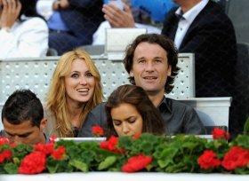 Carlos Moya ha vinto il Roland Garros nel 1998