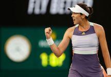 WTA 1000 Dubai: LIVE i risultati con il dettaglio delle Semifinali (LIVE)