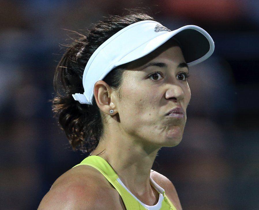 Risultati dal torneo di Pechino