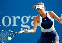 WTA Wuhan: Risultati Live Semifinali. Finale tra Venus Williams e Garbine Muguruza