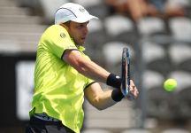 Combined Sydney: Risultati Semifinali. Daniel Evans conquista la prima finale in carriera. Sfiderà Gilles Muller (Video)