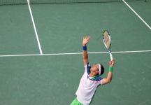 Gilles Muller vince il torneo challenger di Recanati