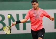 Davis Cup: Un'altra defezione per la Spagna. Munar alla prima convocazione