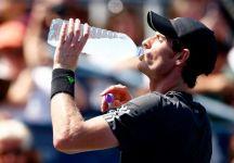 """Andy Murray e la nuova rivalità con David Ferrer per """"colpa"""" della Race: """"Se si inizia a pensare che gli altri perderanno, non si fa un buon lavoro per la mente"""" (all'interno la classifica race)"""