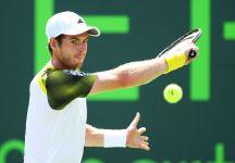 Masters 1000 – Miami: Partita emozionante ma con tanti errori gratuiti (ben 95). Andy Murray annulla un match point a David Ferrer e trionfa nel torneo americano. Domani sarà al n.2 del mondo scavalcando nel ranking Roger Federer