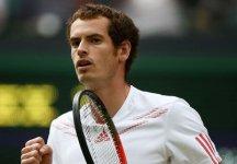 ATP Queen's: Il Tabellone Principale. Un solo top 5 al via. Nessun italiano ai nastri di partenza