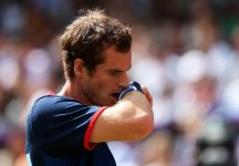 Giochi Olimpici  Londra 2012: Trionfa Andy Murray. Federer &#8220;solo&#8221; medaglia d&#8217;Argento. Del Potro vince il Bronzo