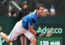 ATP Vienna, Stoccolma e WTA del Lussemburgo: Risultati Live Day 4. Livescore dettagliato