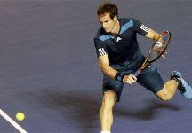 ATP Shenzhen e Kuala Lumpur: Risultati Quarti di Finale. Livescore dettagliato. Fuori Gasquet. Avanzano Murray e Nishikori