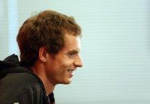 Uno Sventaglio di Tennis: Dove può arrivare Murray?