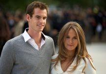 Andy Murray padre per la seconda volta. David Ferrer diventerà padre