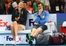 """Andy Murray parla di Maria Sharapova e della possibile wild card a Wimbledon: """"Penso e sono sicuro che ci penseranno a lungo e molto a fondo"""""""