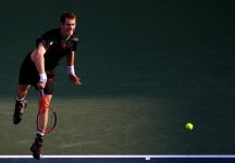 ATP Tokyo: Andy Murray vince il torneo nipponico. Rafael Nadal va ko al terzo set