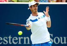 Masters 1000 e WTA Premier Cincinnati: Risultati Completi Quarti di Finale. Eliminato Andy Murray. Avanza Del Potro. Ok Serena Williams e Victoria Azarenk