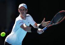 """Da Melbourne: Tim Henman """"Se Djokovic può perdere, anche Murray è vulnerabile"""""""