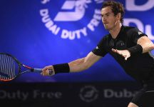 ATP Dubai: Finale tra Andy Murray e Fernando Verdasco (Video)