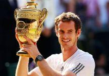 A Santa Croce tornano le Stelle Juniores del Tennis.  Andy Murray L'ultimo n.1 Atp dassato dal Cerri