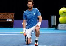Battle of the Brits 2020: LIVE i risultati della Seconda giornata. Sconfitta al supertiebreak per Andy Murray