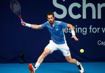 Us Open: Ecco le wild card del singolare maschile e femminile. Inviti anche a Murray e Clijsters