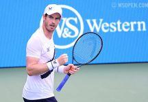 L'unica certezza di Andy Murray: Non giocare il torneo di Roma