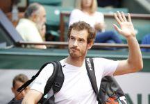 Roland Garros: Ecco tutte le wild card per il tabellone principale e qualificazioni singolare maschile e femminile