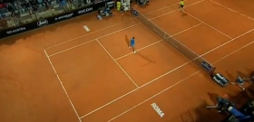 Andy Murray classe 1987, n.8 del mondo