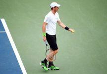 La difficile corsa alla Masters Cup. Murray in difficoltà. Cilic potrebbe creargli ulteriori problemi