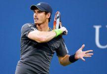 ATP Shenzhen: Incredibile rimonta di Andy Murray che annulla cinque match point a Tommy Robredo (di cui 4 consecutivi) e vince il torneo cinese